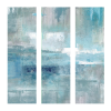 Bay View |3-Piece Square Canvas